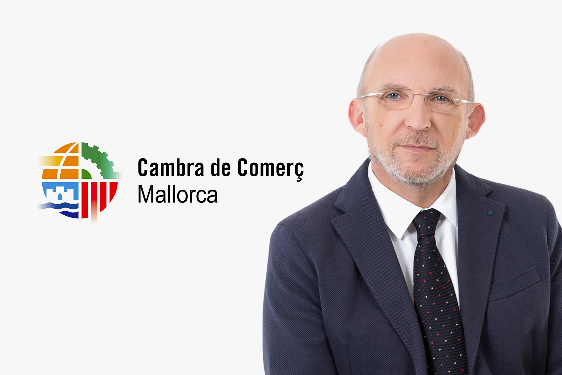Technical conference in the Chamber of Commerce