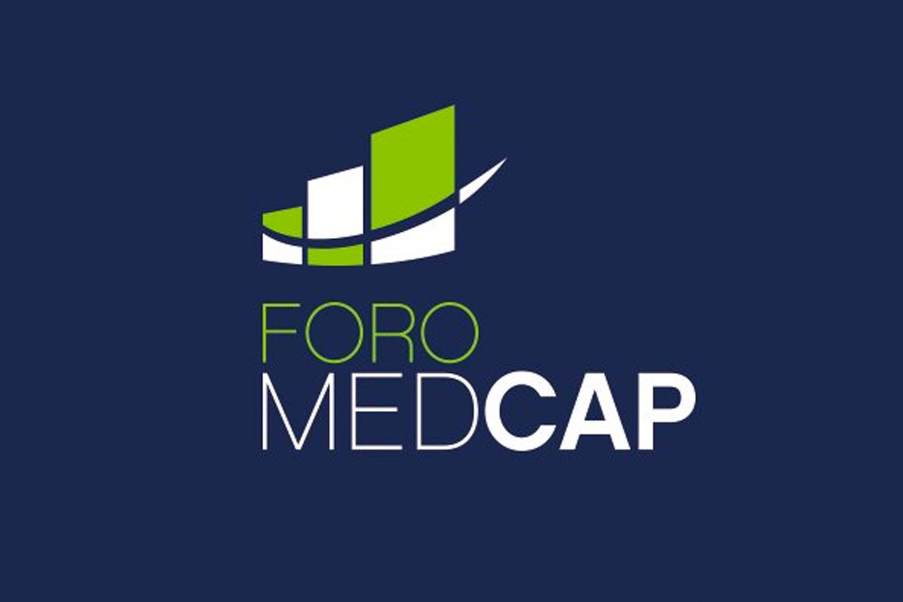 Our participation in the MEDCAP 2020 Forum