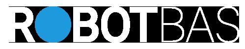 logo robotbas